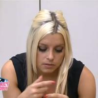 Secret Story 7 : Alexia déprimée à cause de Vincent, Anaïs saoulée par Julien