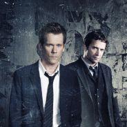 The Following saison 2 : un méchant de Dexter débarque pour aider Joe Caroll ? (SPOILER)