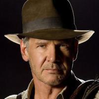 """Indiana Jones 5 : Harrison Ford prêt pour une suite """"c'est le moment parfait pour revenir"""""""