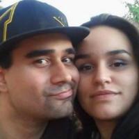 Floride : il tue sa femme et poste une photo du corps sur Facebook