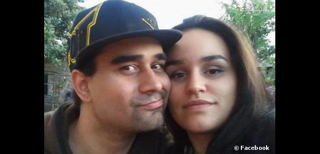 Derek Medina a tué sa femme Jennifer avant de publier la photo du corps sur Facebook