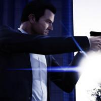 GTA 5 : une sortie sur PC et des DLC zonés ?