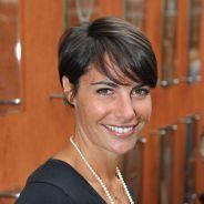 """Alessandra Sublet """"pas assez cultivée"""" pour le Grand Journal ? Elle répond aux critiques"""