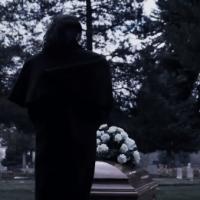 Ravenswood saison 1 : un teaser inquiétant pour le spin-off de Pretty Little Liars (SPOILER)