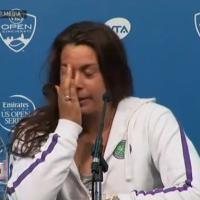 Marion Bartoli (tennis) : la championne de Wimbledon arrête sa carrière