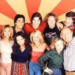 Lisa Robin Kelly morte : la grande soeur de That '70s Show décède à l'âge de 43 ans
