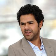 Jamel Debbouze : bientôt prof d'histoire délirant dans un nouveau programme court