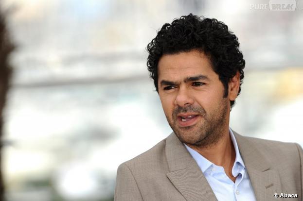 Jamel Debbouze retourne à la télévision