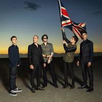 Nouvel album de The Wanted le 4 novembre