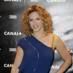"""Lorie, Mike Tyson et Smaïn : le casting improbable du film """"Algérie pour toujours"""""""