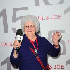 Virgin radio : Lucienne du Petit Journal, star de la Matinale