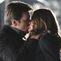 Castle saison 6 : Rick vraiment prêt à se marier ?