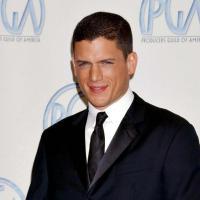 Wentworth Miller gay : l'acteur de Prison Break fait son coming out