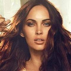 Megan Fox : égérie sexy du nouveau parfum Avon