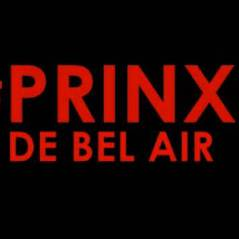 Popstars 2013 : #Prinx De Bel Air, le titre en mode Booba de Prinxtone Jones