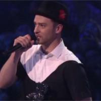 MTV VMA 2013 : Justin Timberlake, Taylor Swift, tous les gagnants