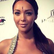 Nabilla Benattia : après Hollywood la sexy girl s'attaque à Bollywood
