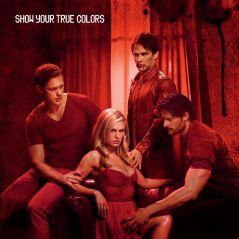 True Blood saison 7 : la dernière année pour les vampires ?