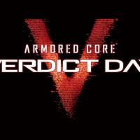 Armored Core : Verdict Day sur consoles le 27 septembre