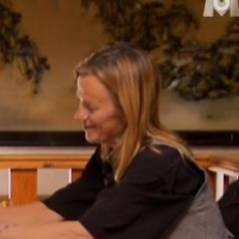 L'amour est dans le pré 2013 : Philippe laissé en plan, Françoise bourrée ?