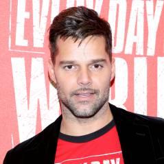 Ricky Martin : homophobe avant de devenir gay