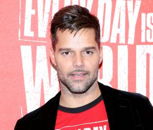 Ricky Martin : homophobe avant de devenir gay, ses étonnantes déclarations