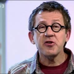 C'est pas sorcier : clap' de fin pour l'émission star de France 3