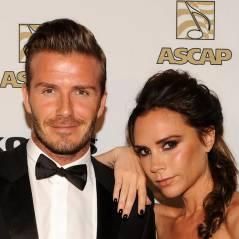 David et Victoria Beckham : passez la nuit dans leur lit !