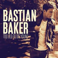 Nouvel abum de Bastian Baker le 30 septembre