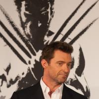 Hugh Jackman : opération séduction au Japon pour The Wolverine
