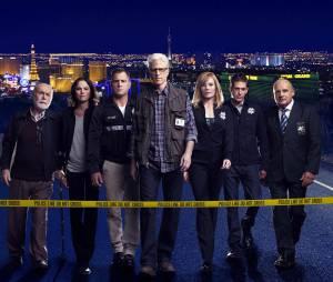 Les Experts saison 14 : un épisode 300 au sommet