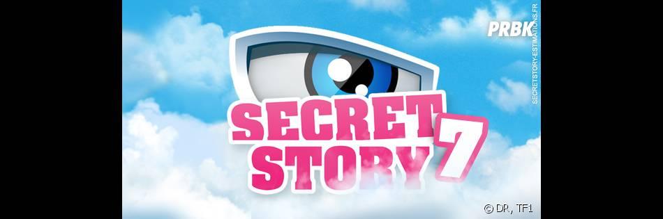Secret Story 7 : la liste des candidats dévoilée