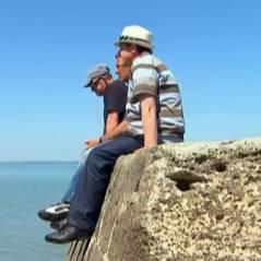 L'amour est dans le pré 2013 : virée mémorable entre célibataires