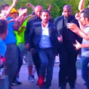 Touche pas à mon poste : Cyril Hanouna chez TF1 et un flashmob pour la rentrée