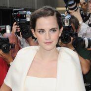 Emma Watson, Rita Ora, Pharrell Williams... : tapis rouge chic et glamour des GQ Men of the Year Awards