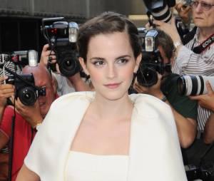 QG Men of the Year Awards 2013 : Emma Watson, Jourdan Dunn, Rita Ora, Pharrell Williams... sur le tapis rouge
