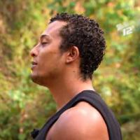 """Beverly (L'île des vérités 3) tacle Gabriel : """"Il pue le phoque"""""""
