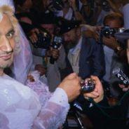 Cyril Hanouna et Jean-Marc Morandini : fin des clashs, place au mariage !