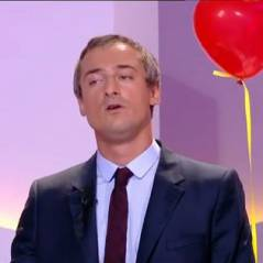 Cyril Hanouna : Sébastien Thoen l'emmerde