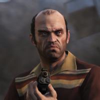 GTA 5 : des doublages crédibles réalisés par des vrais truands !