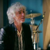 """Louis Bertignac (The Voice) : """"TF1 m'a dit que je n'avais pas le profil télé"""""""