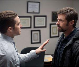 Bande-annonce du film Prisoners avec Hugh Jackman et Jake Gyllenhaal