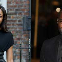 """Mandela : Idris Elba a eu """"la pression de jouer une légende vivante"""""""