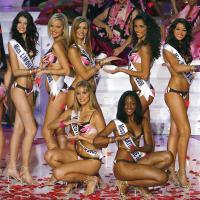Miss Monde 2013 en Indonésie : pas de défilé en bikini