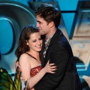 Kristen Stewart bientôt chauve à cause de Robert Pattinson ? La rumeur tirée par les cheveux