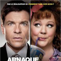 """""""Arnaque à la carte"""", le 29 octobre en DVD"""
