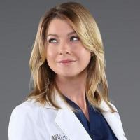 Grey's Anatomy saison 10 : portraits solos pour les médecins