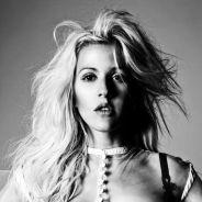 Concert unique d'Ellie Goulding le 12 février au Trianon