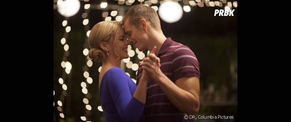 Robocop : Joel Kinnaman et Abbie Cornish mènent la danse