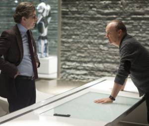 Robocop : à la hauteur du film de Paul Verhoeven ?